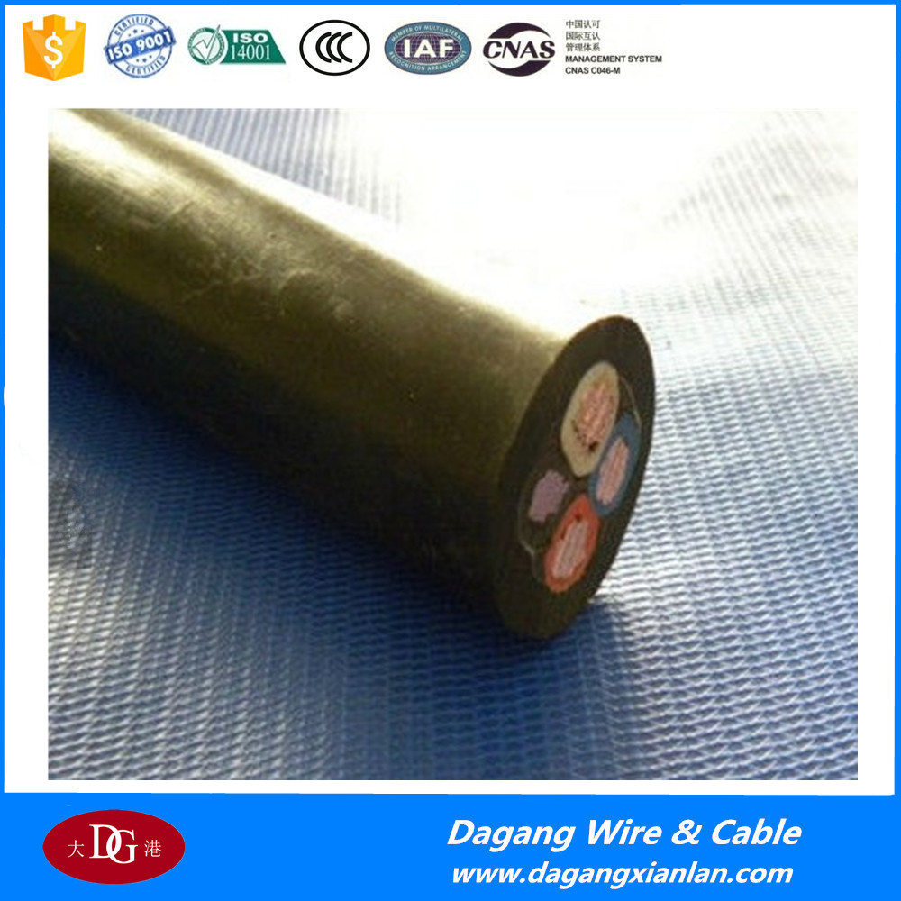 Cable buy electric cable 2 5 sq mm cable 1 5 sqmm wire product on - Cable Buy Electric Cable 2 5 Sq Mm Cable 1 5 Sqmm Wire Product On 23