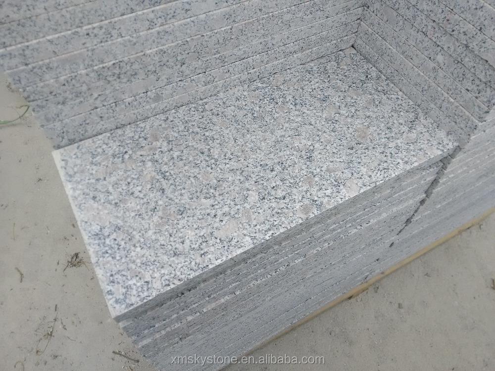 gro handel granit zuschnitt kaufen sie die besten granit. Black Bedroom Furniture Sets. Home Design Ideas