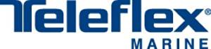 Teleflex HP5607 GLAND/SEAL KIT HC4600 BAYSTAR by Teleflex