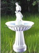 Indoor decorative fountains stone antique water fountains