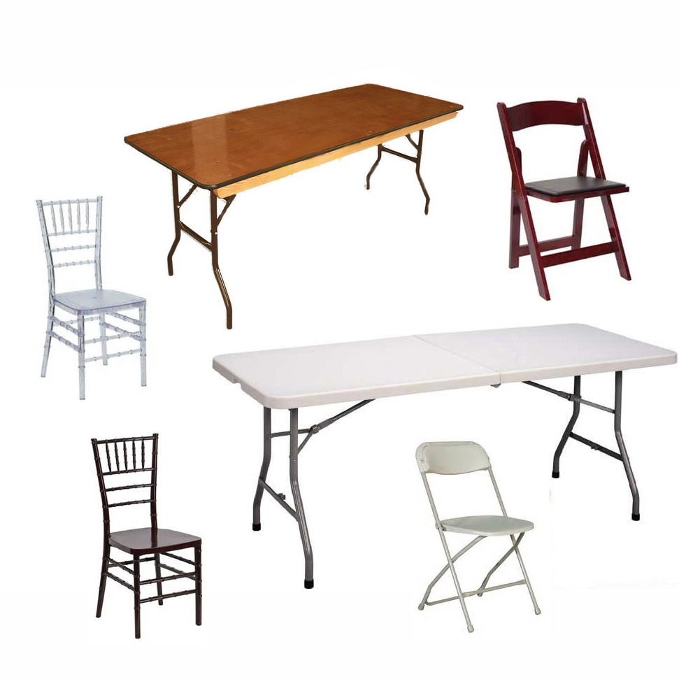 chair and table F.jpg