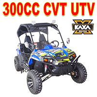 125cc Cheap Mini Go Kart for Rental