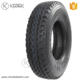 Cheap wholesale tyres for trucks 10.00r20 TBR Supplier