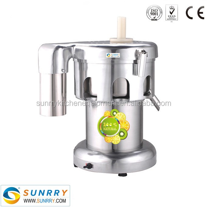 Best Manual Slow Juicer : Manufacturer Supply Low Price Best Manual Fruit vegetable Juicer Extractor - Buy Manual Fruit ...