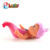plastic factory party favor little mermaid doll toy for birthday gift