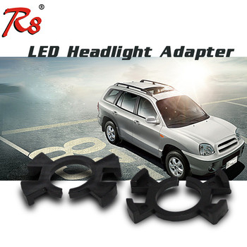 H1 led adapter base clip retainer for honda odyssey h1 led for Honda odyssey life expectancy