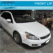 สำหรับ HONDA ACCORD 2DR COUPE HFP ยูรีเทน BODYKITS BODY KIT 2006 2007