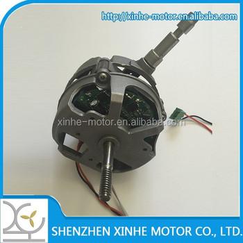 12v 24v 15w 20w 30w 50w Bldc Ceiling Fan Motor Buy Bldc