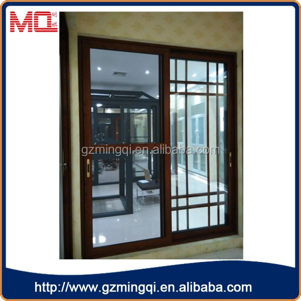 House windows for sale cheap house windows for sale window for Home windows for sale