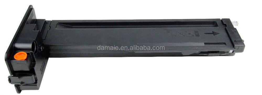 Newcf256acf256x Toner Cartridge For Hp Laserjet Mfp M436n
