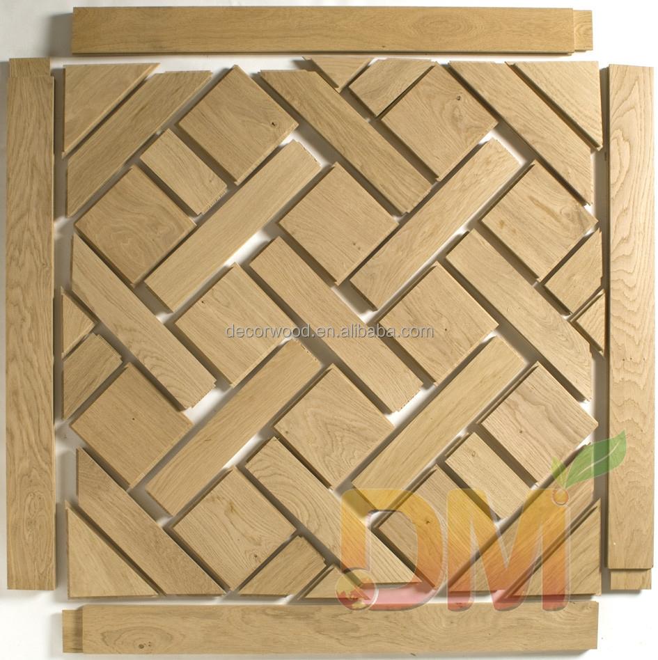 New Style Versailles Layout Parquet Flooring Tiles Buy Versailles