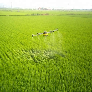 hot sale uav agriculture spraying drone/pesticide sprayer drone for  agricultural project, View agriculture spraying drone, Product Details from