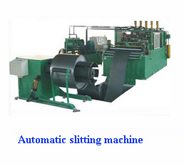 Double Layer copper aluminum transformer automatic foil winding machine