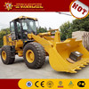 wheel loader parts wheel loader tire for 17.5-25 zl50gn