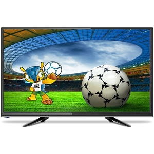 "LCD TV Type Yes Wide Flat Screen TV Full HD Televisions 32"" inch LED TV With AV HDM1 VGA USB Port"