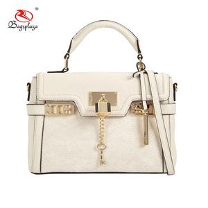 4d8fcc0652 Thailand Wholesale Handbags