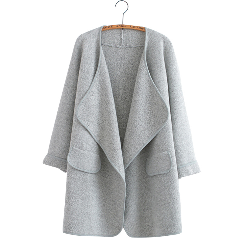 Cheap Cardigan Jumper, find Cardigan Jumper deals on line at ...