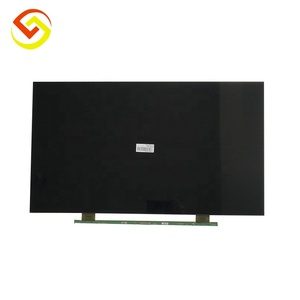 Custom made 31.5 inch Full Color lcd display replacement lcd tv screen