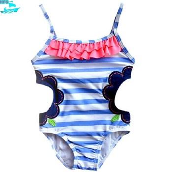 Discount swim swimsuit teen wear