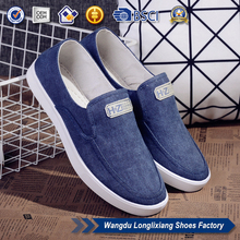 Hot selling shoes men sneakers casual new trendy style male shoes