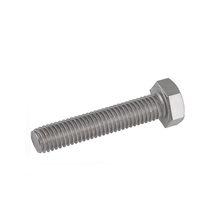 ZhenXiang a193 b7 ptfe <span class=keywords><strong>stud</strong></span> אוטומטי הידוק מכונה <span class=keywords><strong>כדור</strong></span> קירוי בורג