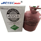 ACTECmax refrigerant gas in 11.3kg/bottle r410a refrigerant