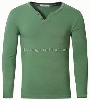 b76a9793 bulk blank t-shirts new pattern t-shirts plus size wholesale t-shirts