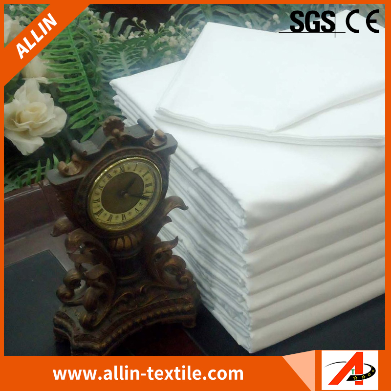 Hot Sell bedsheets embroidered