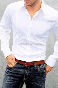 Latest Formal Shirts And Pants Combination For Men Pictures Made In