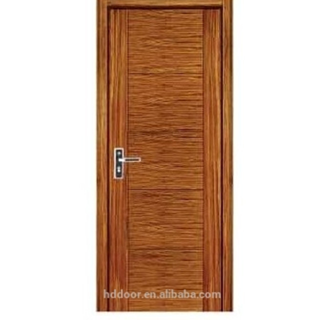 Buy Cheap China hollow wooden doors Products, Find China hollow ...