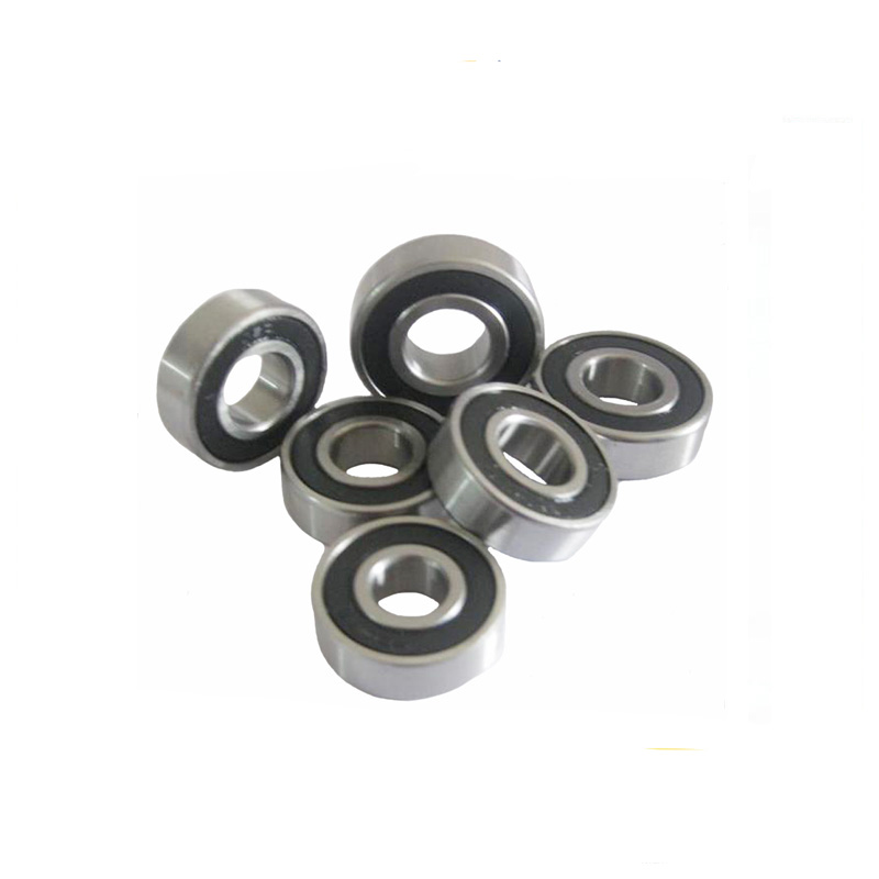 Secure <strong>Payment</strong> for Order Ball Bearing 6811RS