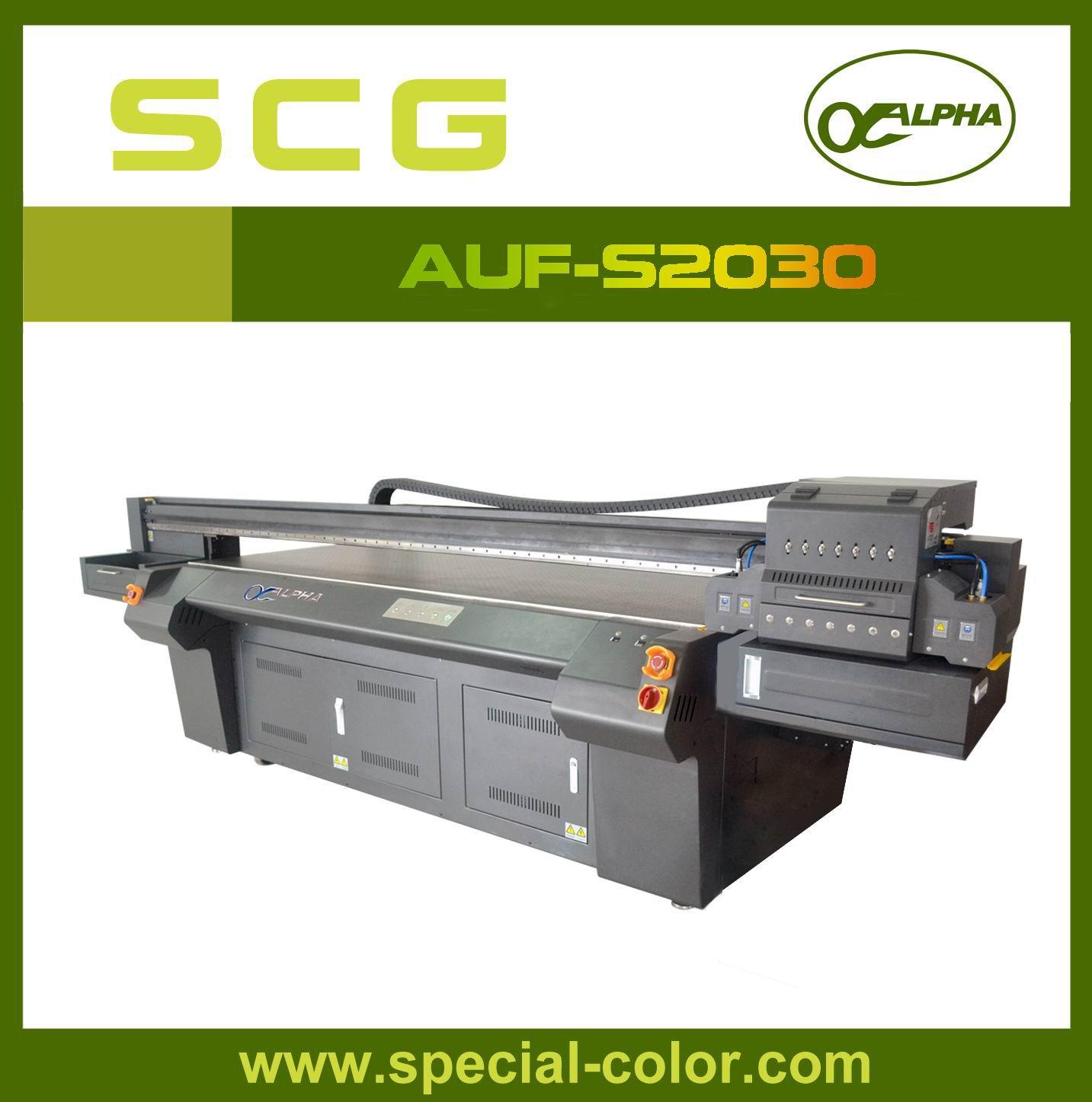 China Canvas Printing Machine China Canvas Printing Machine
