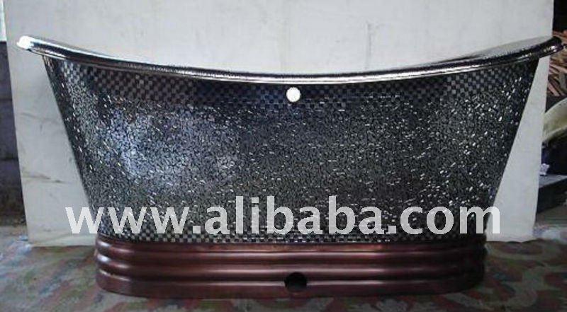 copper bathtub.  Copper Bathtub India Wholesale Suppliers Alibaba