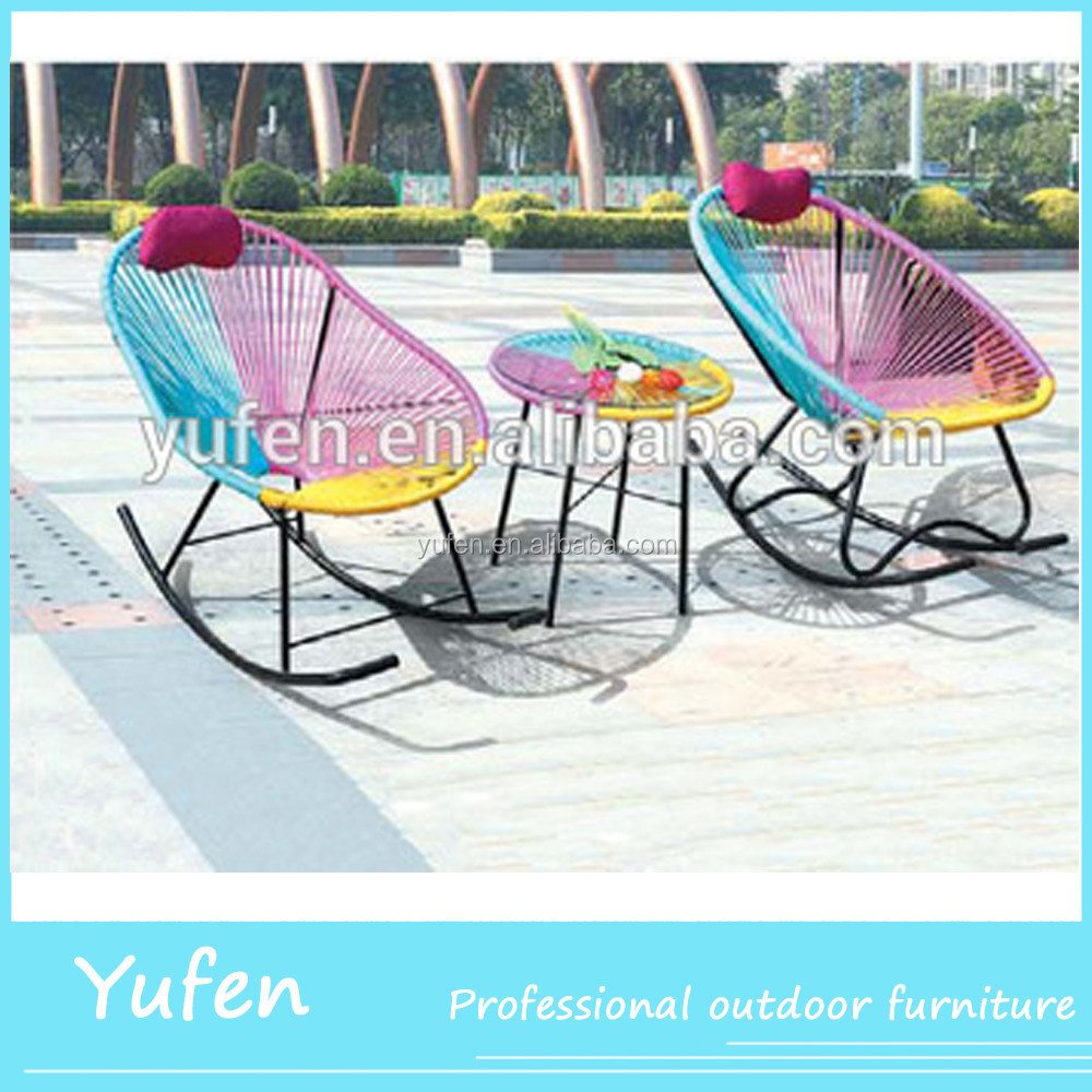 Garden Line Rocking Chair, Garden Line Rocking Chair Suppliers and  Manufacturers at Alibaba.com - Garden Line Rocking Chair, Garden Line Rocking Chair Suppliers And