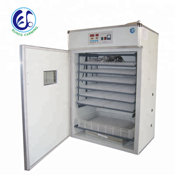 Hot Sale Factory Direct Price Egg Incubator Qatar Philippines Parts - Buy  Egg Incubator Qatar,Egg Incubator Philippines,Egg Incubator Parts Product  on