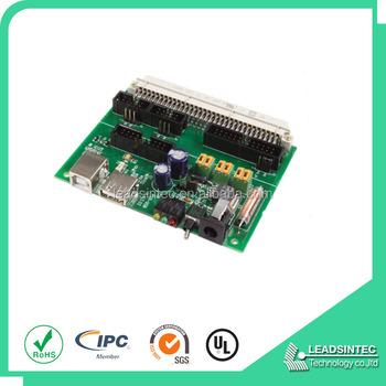Professional 94v-0 Circuit Board,Cem-1 94v0 Pcb,94v-0 Circuit Board  Manufacturer - Buy Ul94v-0 Pcb Board,Cem-1 94v0 Pcb,94v-0 Circuit Board  Product on