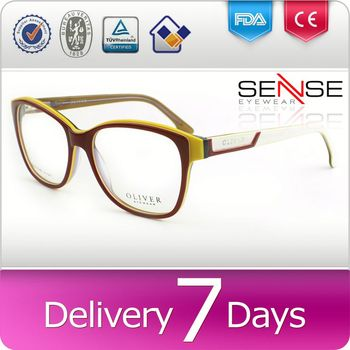 Discount Glasses Lenses Spectacle Frames South Africa Fashion ...