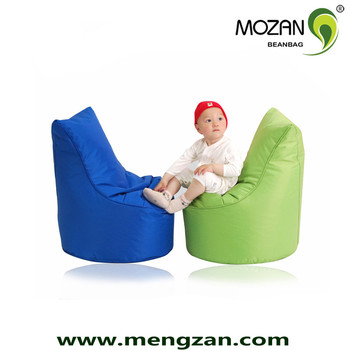 Fun Bean Bag Kids Alon Chair Kids Camping Chair