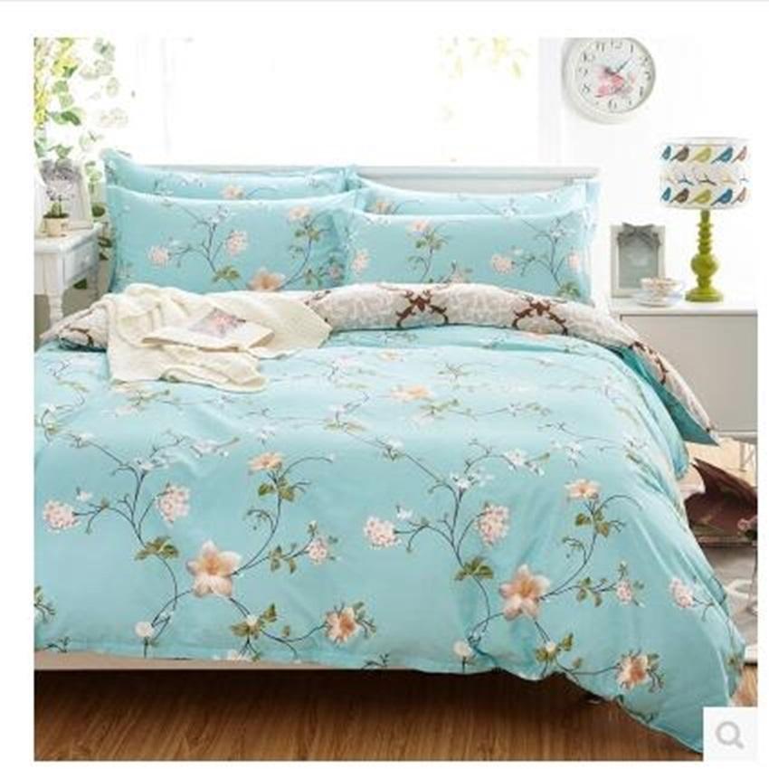 bed sheet comforter sets cotton duvet cover set wedding set comforter bedding set bed sheet. Black Bedroom Furniture Sets. Home Design Ideas