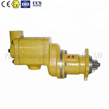air starter motor  diesel engine buy air starter motor  diesel engineair starter motor