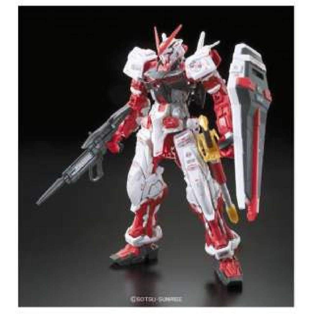 Cheap Gundam Red Find Deals On Line At Alibabacom Bandai Rg Get Quotations 1 144 Mbf P02 Ass Tray Frame Mobile