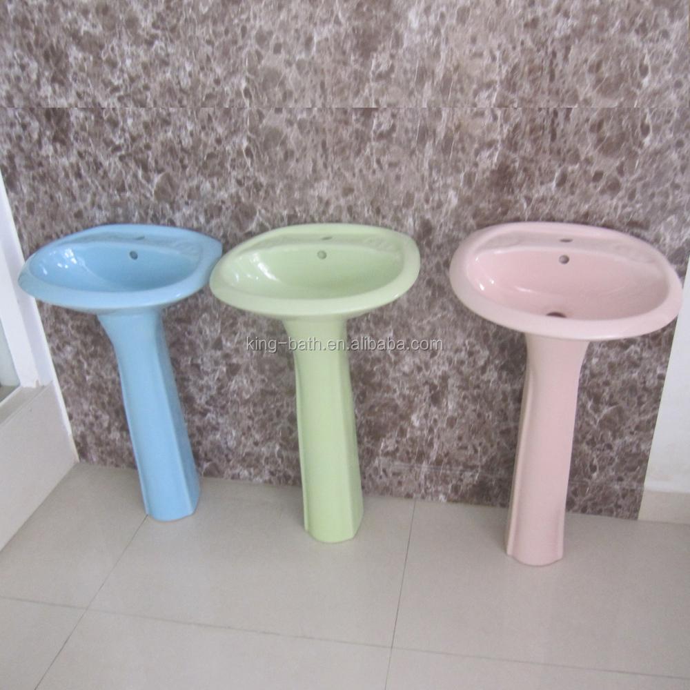 Farbige toilette sockel becken wc set bunte keramik wc wcwaschbecken neue sanitärkeramik
