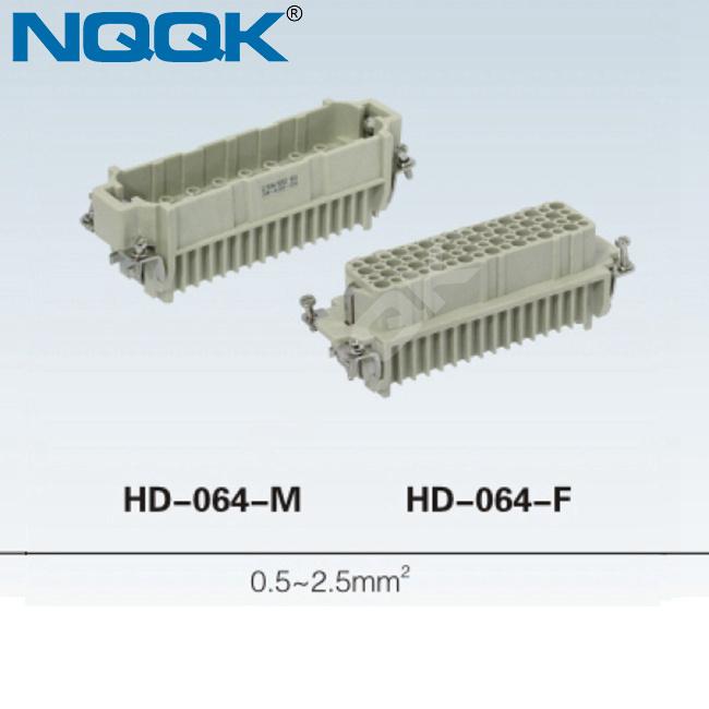 1 HD connector.jpg