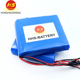 Factory Price Customized 60 Volt Battery Lithium Ion 60V Battery Pack