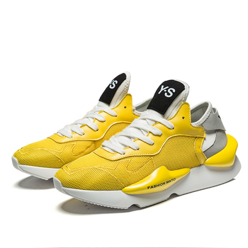 66f8170a3d3 New Model Colorful Men 100 Authentic Sports Shoes Branded Factory - Buy 100  Authentic Sports Shoes,Men Shoes Branded,Sport Shoes Product on ...