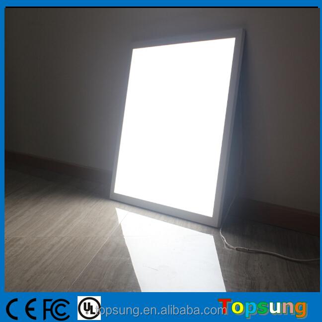 dimmbar wasserdichte decke led panel 600x600 flache leuchten ip65 led instrumententafel leuchten. Black Bedroom Furniture Sets. Home Design Ideas