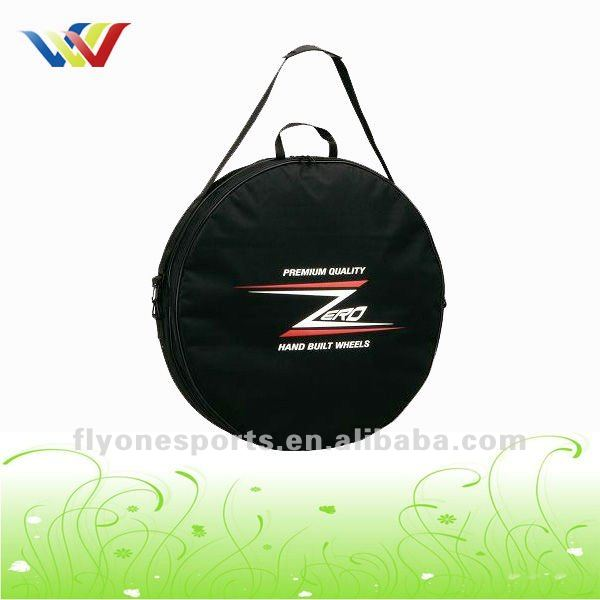 Outdoor Durable Bicycle Wheel Bag