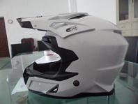 dirt bike rockstar cascos capacete motorcycle helmet ATV Dirt bike downhill cross off road motocross helmets DOT S ~ XL SIZE