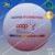 wholesale new design big helium balloons/inflatable ariship
