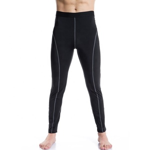 fa9365c8b5a3f manly compression-Source quality manly compression from Global manly ...